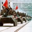 Abzug-sowjetischer-Truppen-aus-Afghanistan.jpg