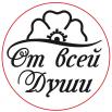 Снимок экрана 2014-06-30 в 23.35.19_enl.png