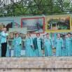 хоровой коллектив Лейся песня ДК с Ардонь.jpg