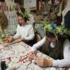студии декоративно-прикладного творчества Мастерица городского дома культуры состоялись мастер-классы по ДПТ.jpg